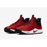 Кроссовки Nike Pg 3 Оригинал 26см, 26.5см , 28.5см, 29см, 30 см